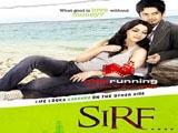 Sirf (2008)