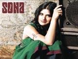 Sona (Album) (2006)