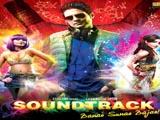 Soundtrack (2011)