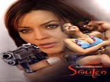 Souten (2006)