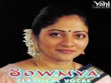 Sowmya (Album) (2006)