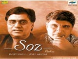 Soz (Jagjit Singh) (2001)