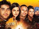 Speedy Singhs (2011)