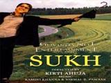 Ssukh (2005)