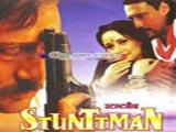 Stunttman (1994)