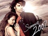 Summer 2007 (2008)