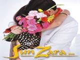 Sun Zara (2006)