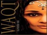 Suneeta Rao - Waqt (2008)