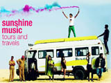 Sunshine Music Tours And Travels (2016)