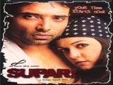 Supari (2003)