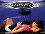 Taarzan - The Wonder Car (2004)