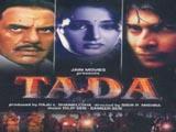 Tada (2003)