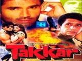 Takkar (1995)