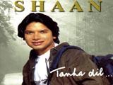Tanha Dil (Album) (2009)