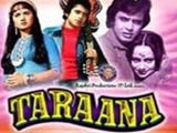 Taraana (1979)