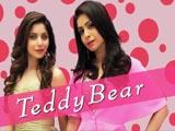Teddy Bear (2015)