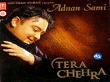 Tera Chehra (Album)