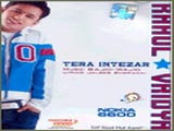 Tera Intezar (Album) (2005)