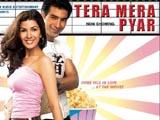 Tera Mera Pyar (2004)