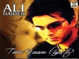 Tera Naam Liya To (2003)