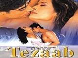Tezaab - The Acid Of Love (2005)