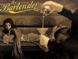 The Bartender (Album) (2011)