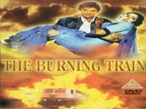 The Burning Train (1980)
