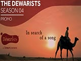 The Dewarists (Season Four) (2014)