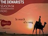 The Dewarists (Season Four) (2014)
