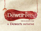The Dewarists (Season Two) (2012)