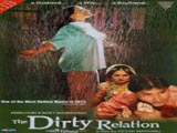 The Dirty Relation (2013)