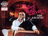 The Finest Ghazals of Mehdi Hassan (Non-Film) (1985)