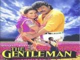 The Gentleman (1994)