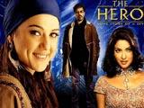 The Hero (2003)