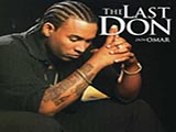 The Last Don (2014)