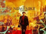 The Namesake (2007)