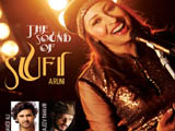 The Sound Of Sufi (2014)