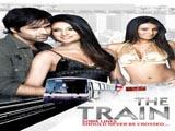 The Train (2007)