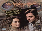 The Unforgettables (Jagjit Singh) (1976)