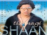 Tishnagi (Shaan) (2006)