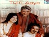Tum Aaye (Album) (2002)
