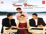 Tum Bin (2001)