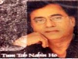 Tum Toh Nahin Ho (Jagjit Singh) (2005)