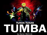 Tunak Tunak Tumba (Daler Mehndi) (1998)