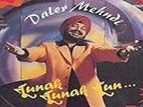 Tunak Tunak Tun (Daler Mehndi) (1998)