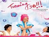 Turning 30 (2011)
