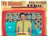 Tv Dinners (2014)