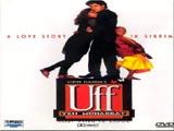 Uff Yeh Mohabbat (1996)