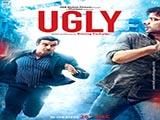 Ugly (2014)
