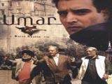 Umar (2006)